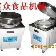 阜阳燃气烤饼机、亳州电饼铛价格、宿州酱香饼机