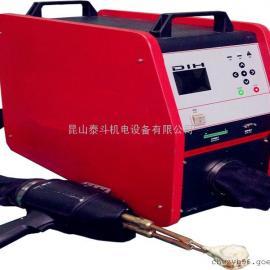 感应钎焊-便携式感应加热设备/感应钎焊设备