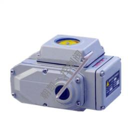 CKR-40,CKR-40B,CKR-40电动执行机构厂家