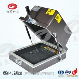 佳晨科技 JC-PZ2505 屏蔽箱厂家 屏蔽性能好