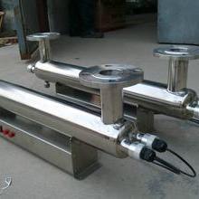 北京紫外线消毒器厂家直销