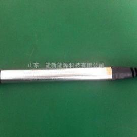 YN.WYZ-80型压力式水位计