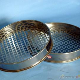 网孔精密均匀圆孔网|安平冲孔网厂家|圆孔网片|筛孔网板