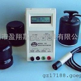美国TREK表面电阻计TREK-152-1