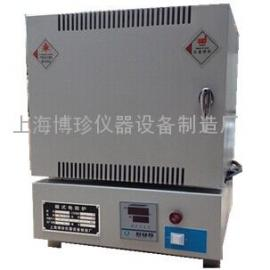 博珍BZ-12-12实验室箱式电阻炉