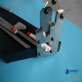 DH-9300精准型盘根切割器盘根切割器 盘根工具