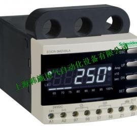 施耐德EOCR-3MZ2电动机保护继电器