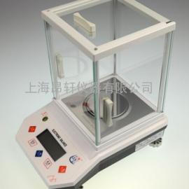 AJ200g电子天平,精密天平200g/0.001g