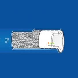 深圳诺思厂家供应化工软管/特氟龙管/特氟龙软管