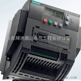 PLC变频器维修 伺服驱动维修