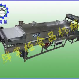 河粉机厂家直销河粉机价格商用河粉机
