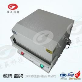 佳晨科技 JC-PB3031屏蔽箱 屏蔽箱供应 专业制造屏蔽箱