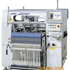 二手贴片机-SMT贴片机-二手贴片机厂家