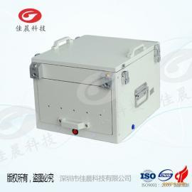 佳晨科技 JC-PB3023 屏蔽箱 屏蔽箱设备制造商