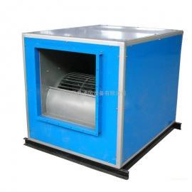 供��HTFC-DT低噪音消防�L�C�L柜,大�L量柜式�L�C箱