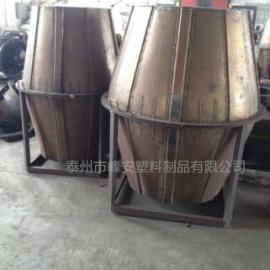 江苏厂家直销双翁化粪池模具,0.5立方模具、改造模具、维修模具