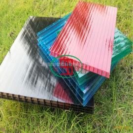 透明阳光板每平米价格,阳光板报价,阳光板批发价格