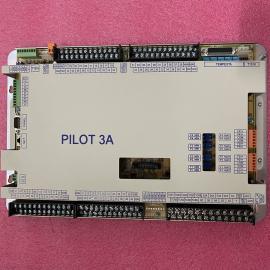 弘讯PILOT3注塑机电脑 弘讯Q8M注塑机电脑