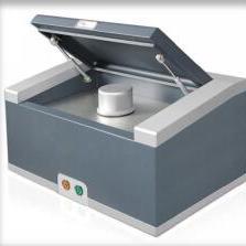 加拿大高能分辨率土壤重金属检测仪Spectra 4000