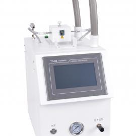 TD-50热解析仪