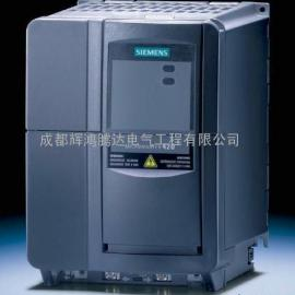 成都绵阳西门子PLC6ES7212-1BB23-0XB0