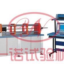 高端玻璃钢绝缘子弯扭试验装置试验标准