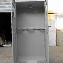 气瓶柜(1700*1200*1200mm) 型号:PC/QPG 库号:M36453