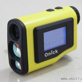 欧尼卡测距测高仪600AS