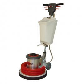 威霸VF18HD加重型单擦机 威霸多功能洗地机石材晶面机