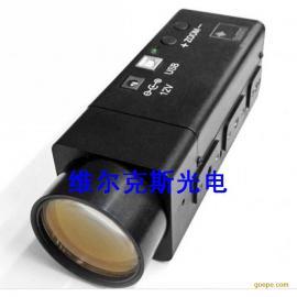 WOP公司电动激光扩束器MoTex 激光光束整形单元BSU-6000