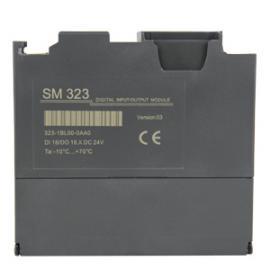西门子6GK7 343-1CX10-0XE0以太网通讯模块