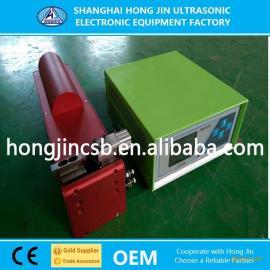 上海全自动超声波金属焊接机/超声波铜线焊接机厂家