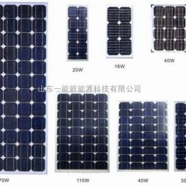多晶硅系列太阳能板