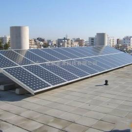 单晶硅系列太阳能板