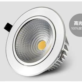 大功率LED天花��