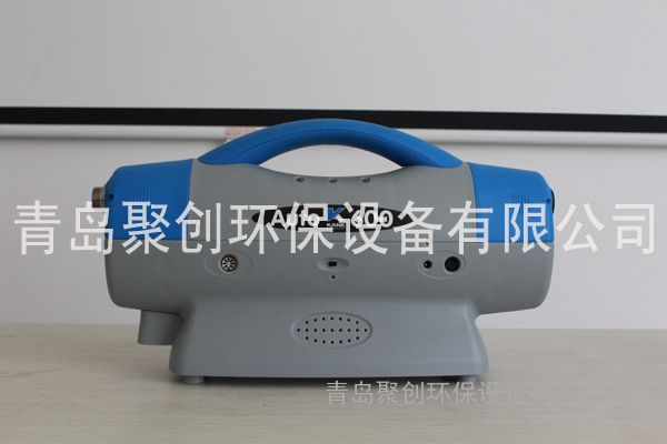 kane auto-600汽车尾气检测仪-汽车尾气分析仪-便携式