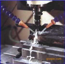 厂家现货供应磨削液 轧制油 金属清洗剂 切削液种类齐全