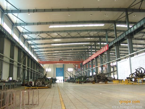 使用范围:电厂厂房 ;产品类别:钢结构 ;产地:惠州 ;品牌:天龙祥 ;钢板