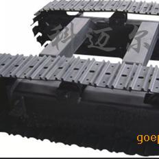 履带底盘(3.5吨煤矿钻机专用底盘)