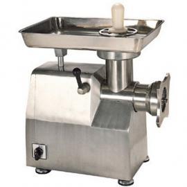 恒联绞肉机TJ32B 台式电动绞肉机 食堂专用绞肉馅机
