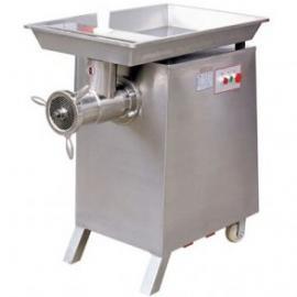恒联绞肉机TC42A 商用电动绞肉机 不锈钢绞肉馅机