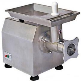 恒联绞肉机TC-32 全不锈钢绞肉机 台式电动绞肉馅机