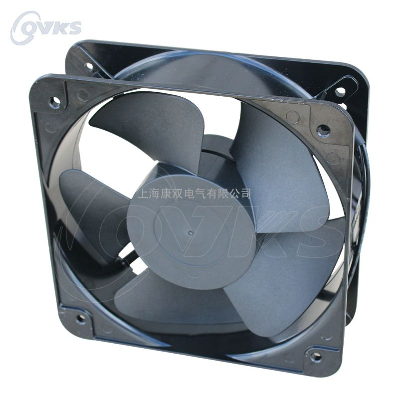 20060交流散热风扇厂家-机箱机柜排气扇轴流风机