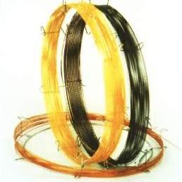 气相色谱仪配件之国产气相色谱毛细管柱