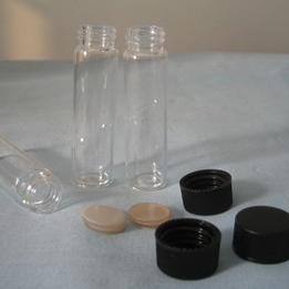 气相色谱仪配件之通用样品瓶和储存瓶