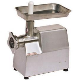 恒联绞肉机TJ22A 台式电动绞肉机 商用厨房专用肉馅机