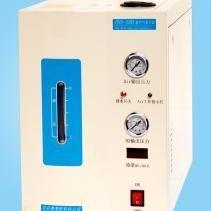氢空两气一体发生器 BF-300