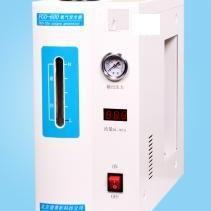 BFO-200氧气发生器