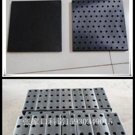 工程塑料合金板NGE生产厂家|钢桁梁平移NGE板价格