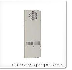 日东户外盘用热交换器OPHE-20型上海日东代理直销